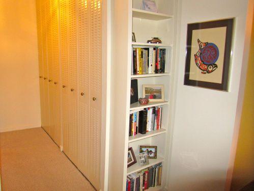 9 Closets