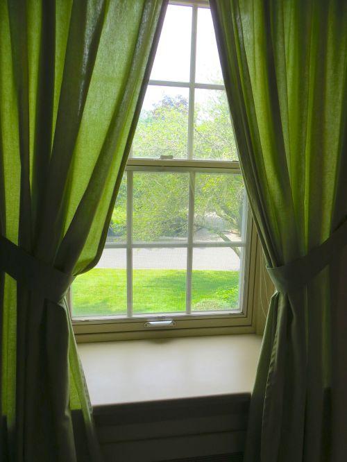 13.5 Master bedroom view