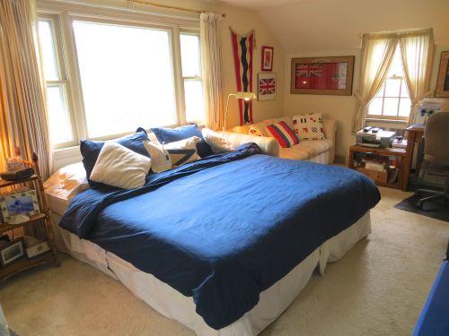 19 Bedroom 4