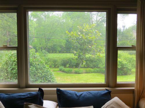 20 Bedroom 4 view