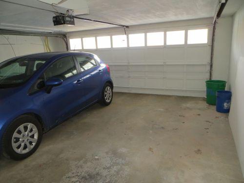 11 Garage
