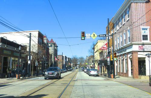 18 State Street