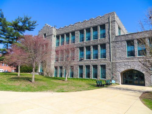 22 Elementary school