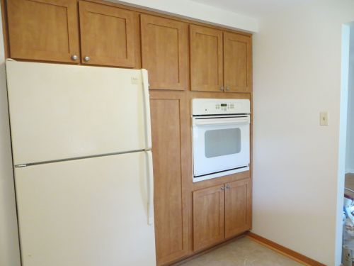 7 Kitchen