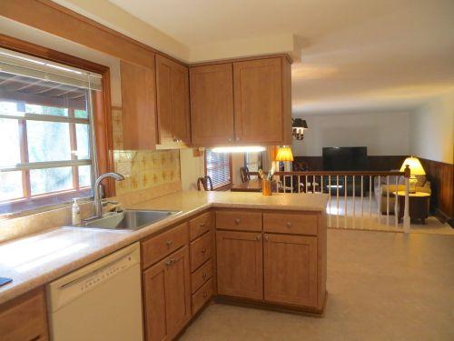 8.5 kitchen