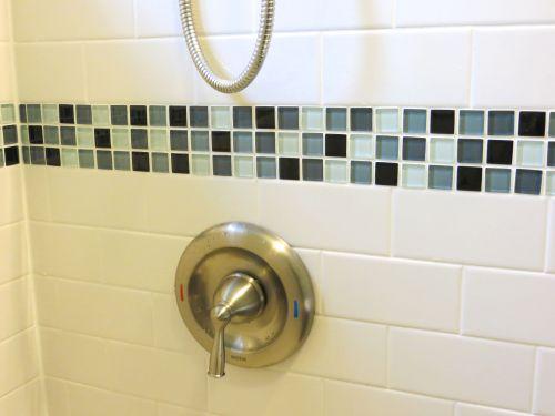 12 Bath2