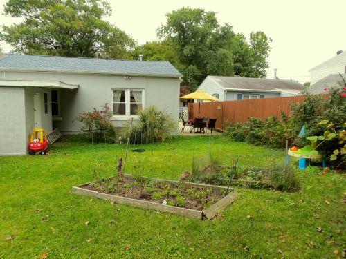 16 backyard2
