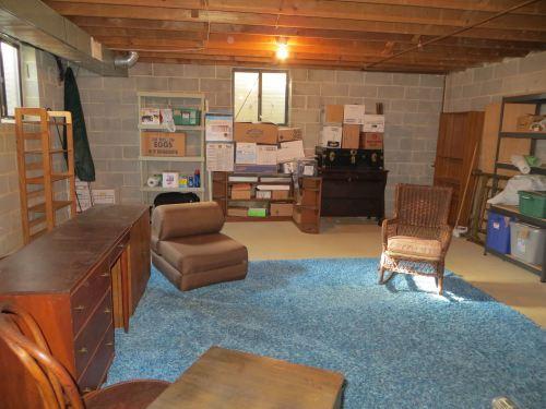 17 basement