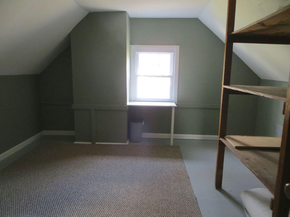 22 Storage room