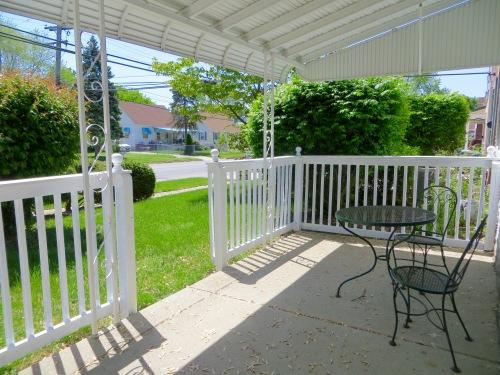 2 porch
