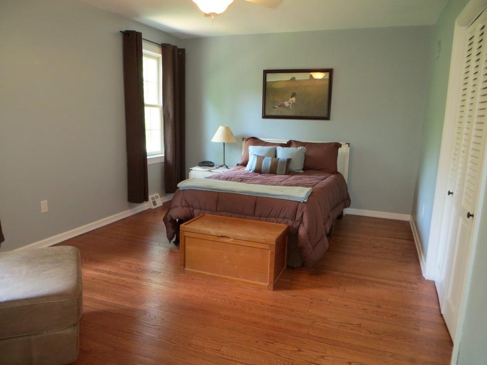 25 Bedroom 2