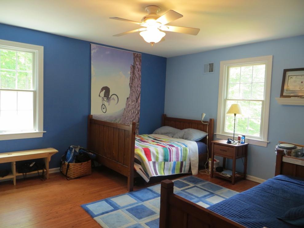 26 Bedroom 3