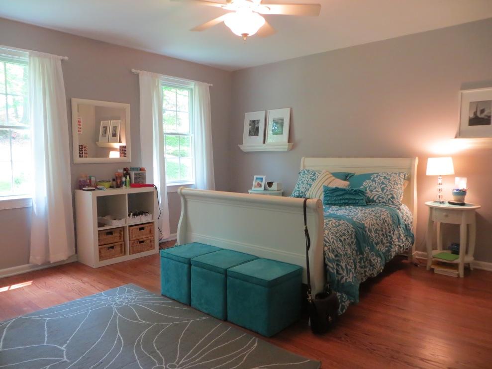 27 Bedroom 4