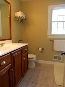 28 hall bath