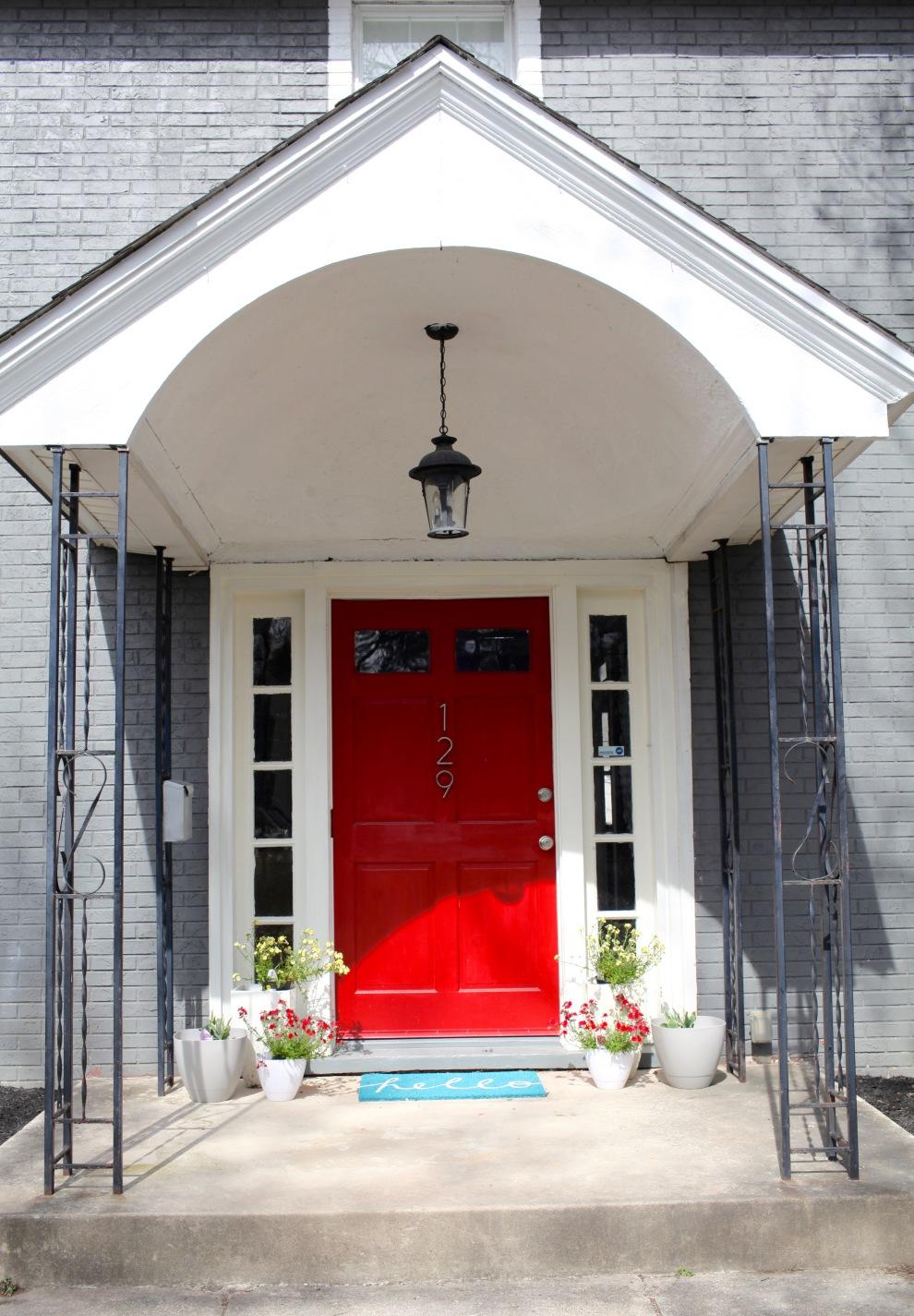 1 portico
