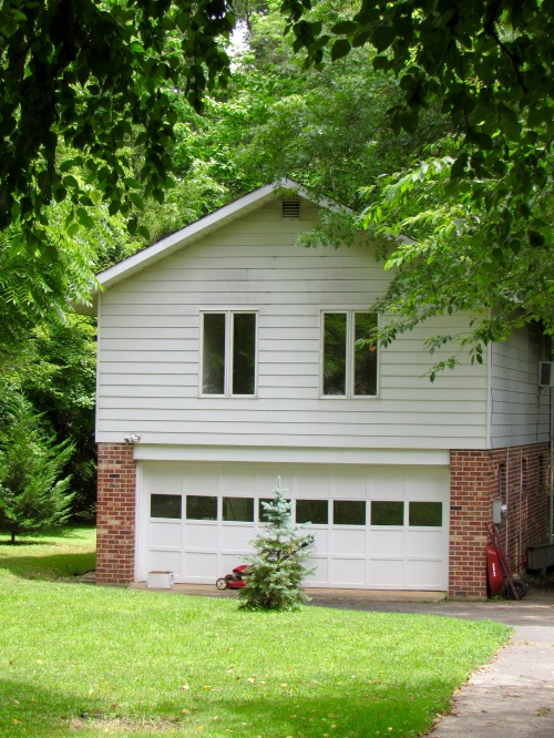 11 Cottage 2