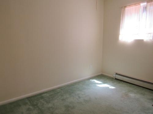 19 apartment BR2