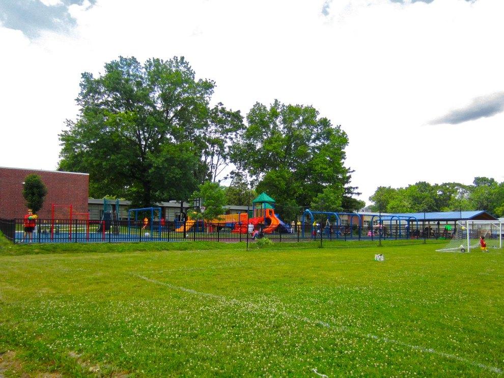 22 Playground 1