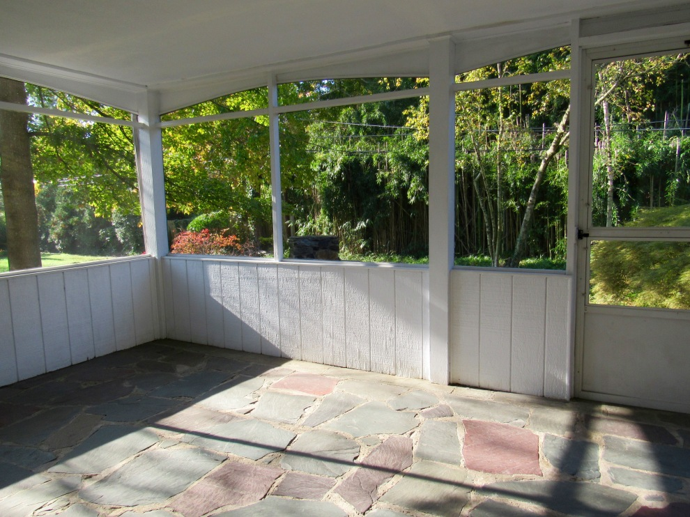 20-sceened-porch