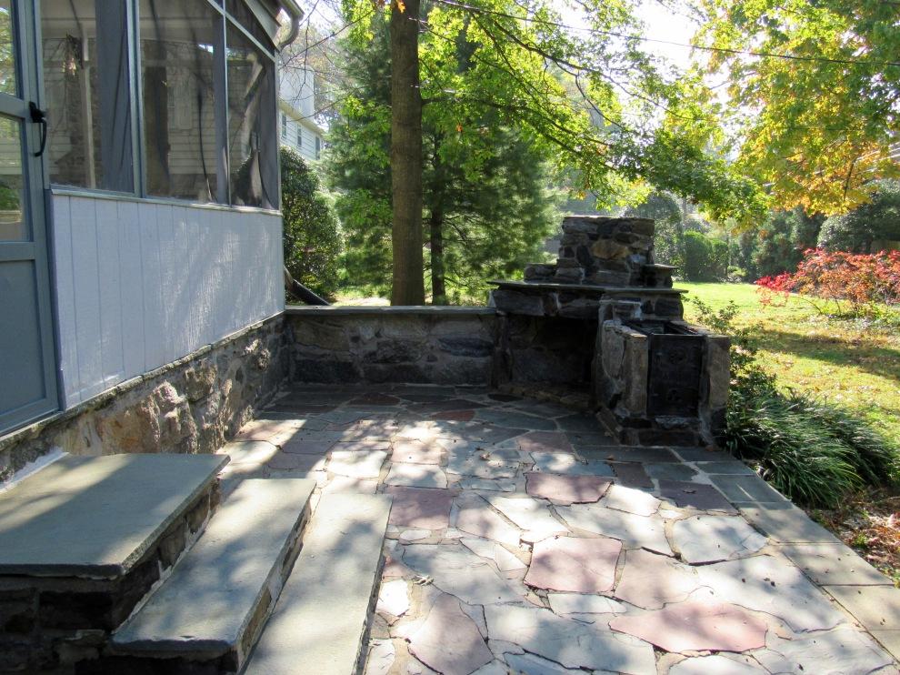 21-patio