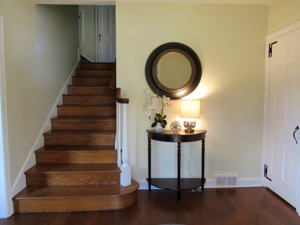 3-foyer-new