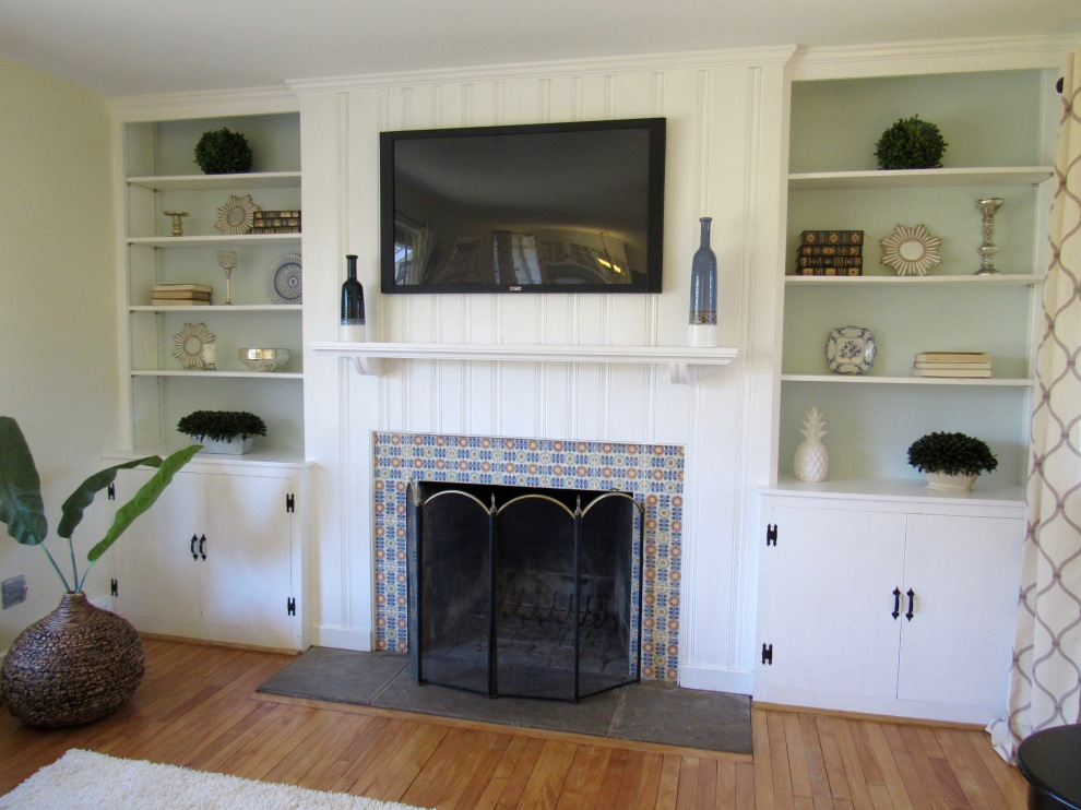 2-7-fireplace
