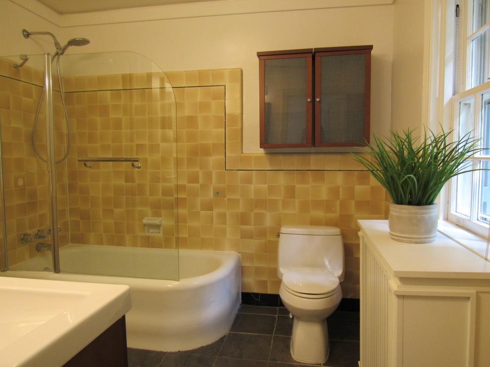 11G. New Master Bath