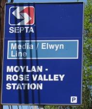 7. MoylanRV
