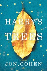 Harry's Trees was an Amazon Top Ten pick in the Literature & Fiction Category