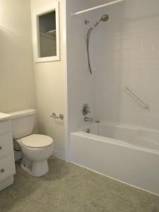 13. Bath