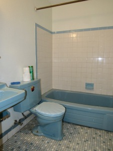 8. Bath 2