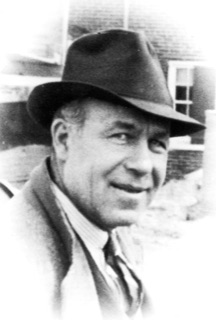 F.M. Simons