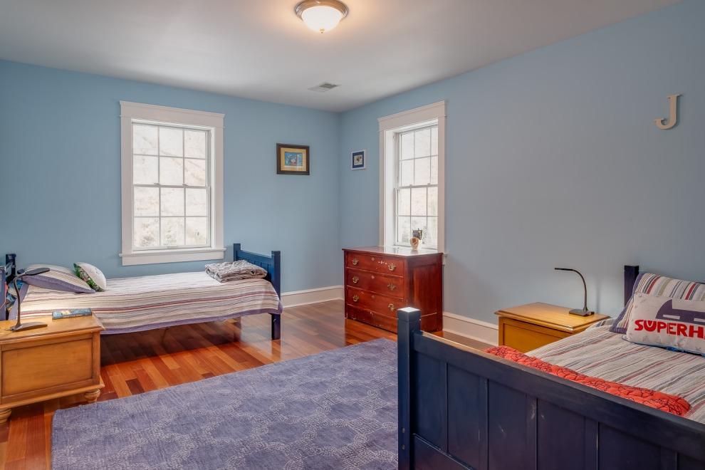 21. bedroom 3