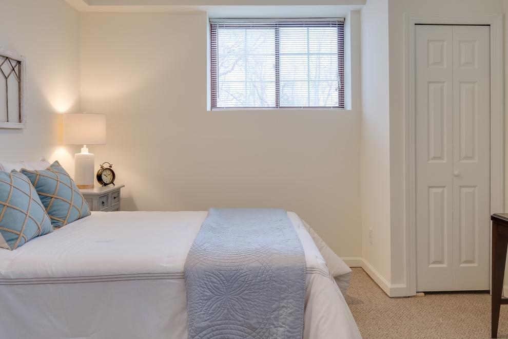 22. bedroom 5 ll