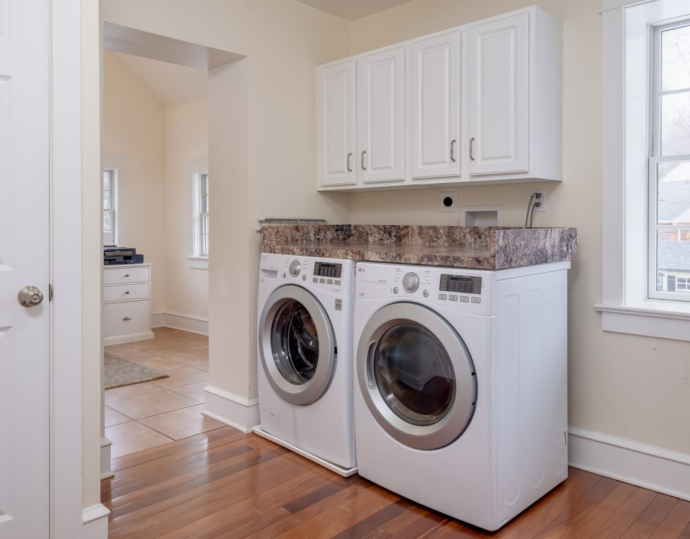 23. laundry