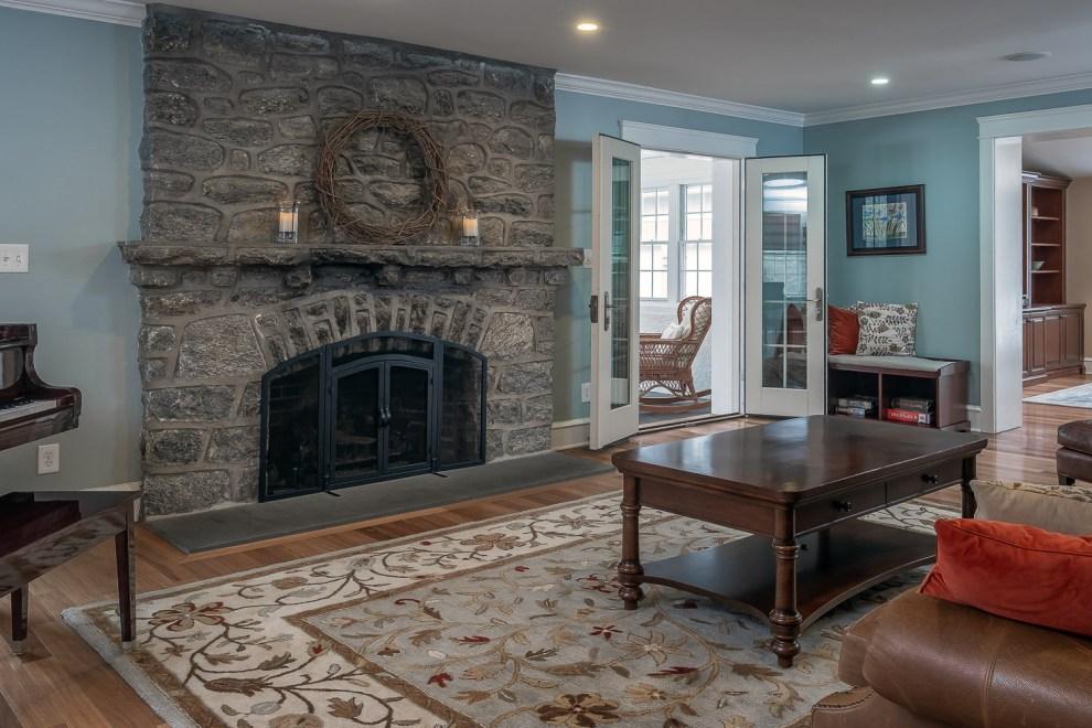 4. living room 2
