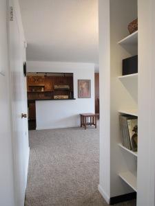 18. Hallway