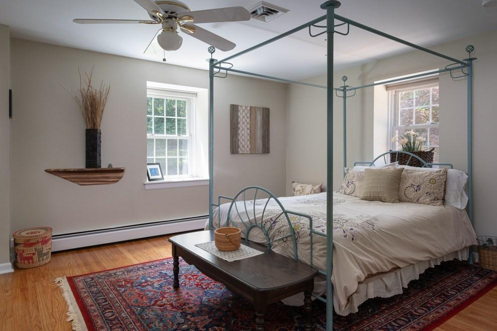 25. Bedroom 2