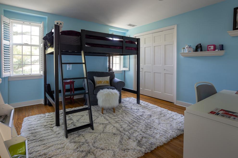 26. Bedroom 2