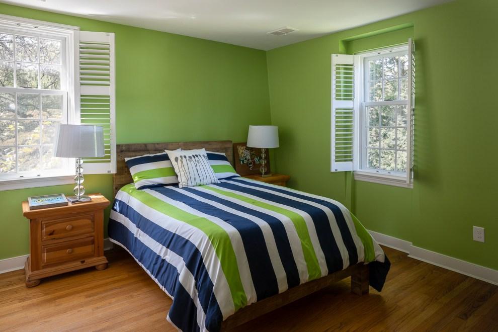 28. bedroom 3