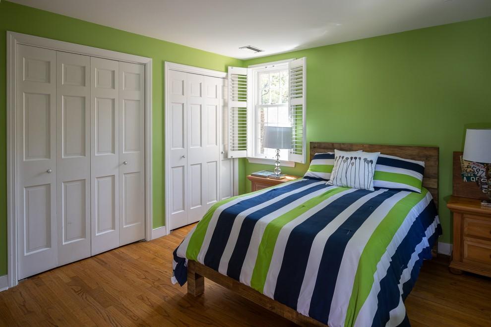 29. bedroom 3