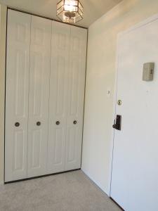 2. entry