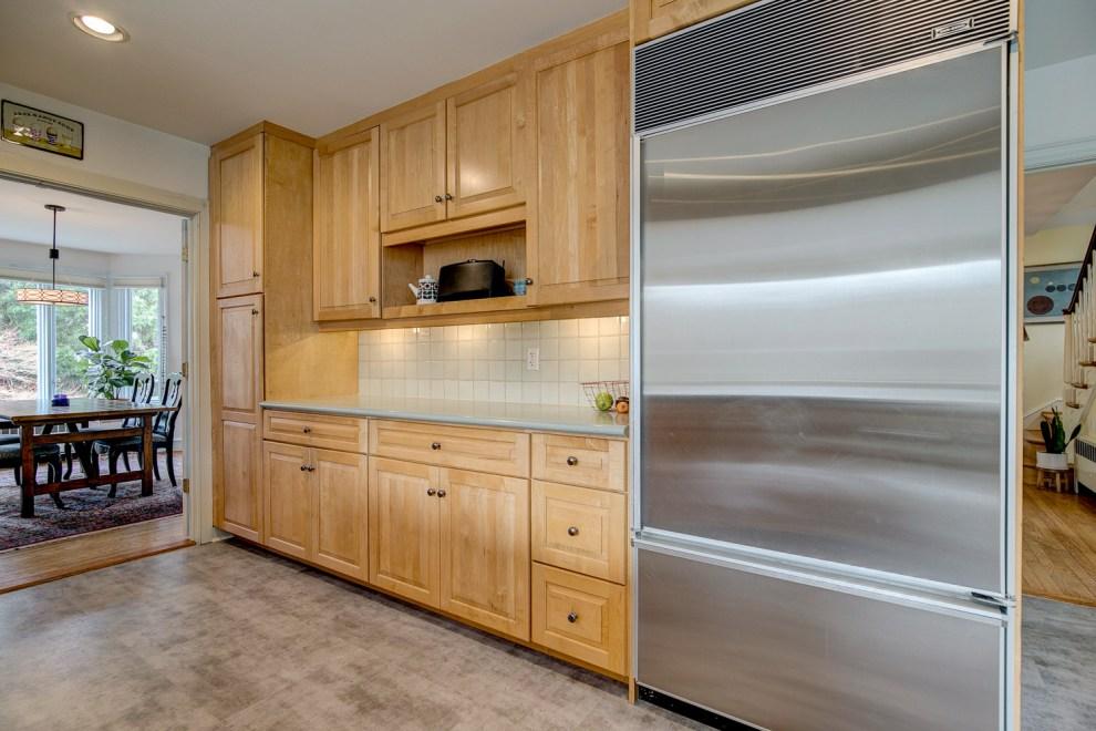 10. Kitchen