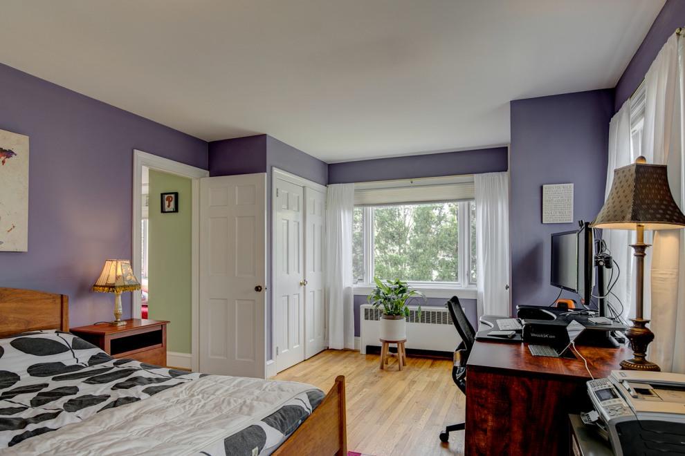 23. Bedroom 2