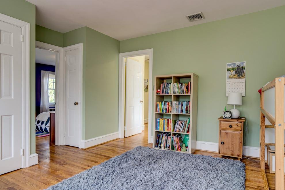 26. Bedroom 3