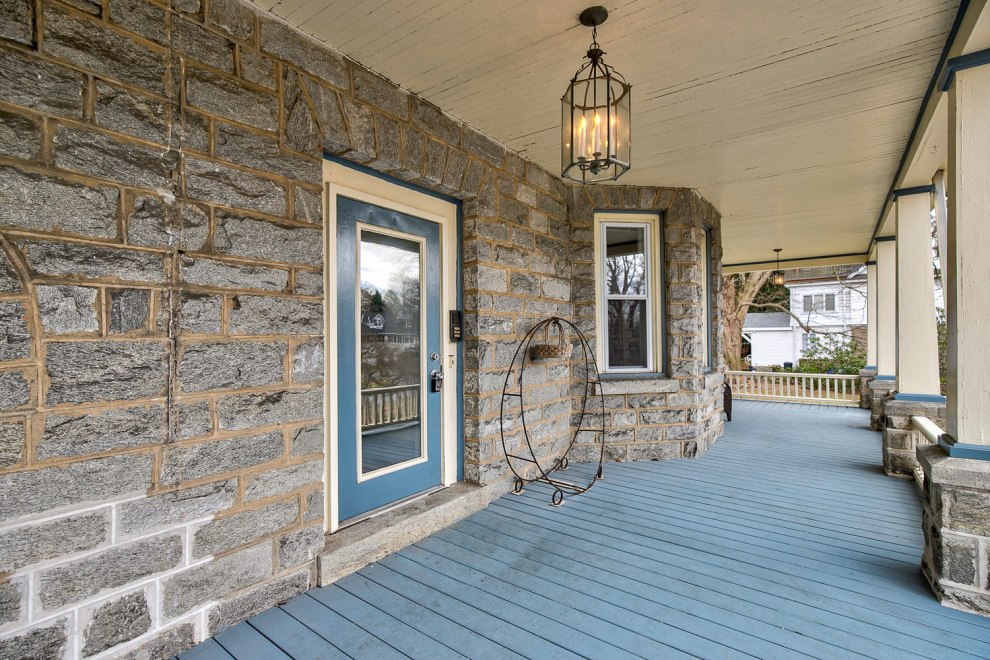 3. porch