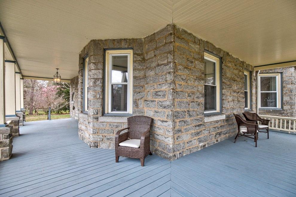 4. porch