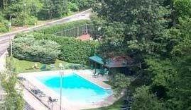 15. Pool