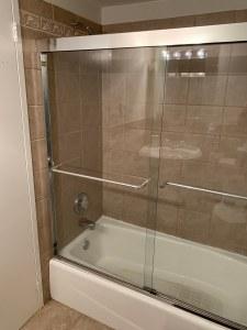 22. Full bath b