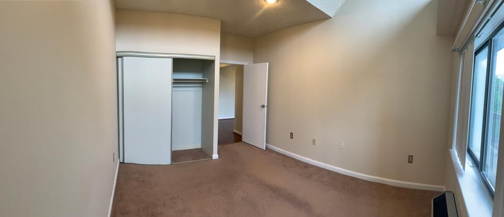 24. Bedroom 2 02